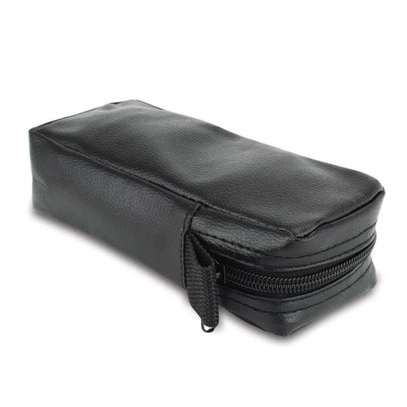 Thermapen® pouch