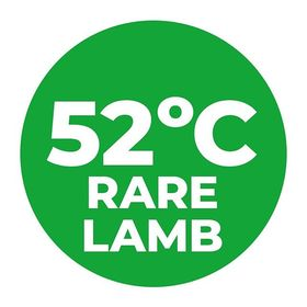 Happy Easter! Are you cooking lamb today? Don't forget to check your temperatures to achieve that perfect roast dinner! Scroll to see more➡ . . . . . #happyeaster #eastersunday #roastdinner #roastlamb #easter #temperature #thermometer #thermapen #cooking #sundayroast #meat #butcher #shoplocal #carnivore #meatlover #foodbloggers #foodporn #eatstagram #nomnom